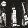 Hillsong Worship - No Other Name Deluxe Edition Live Album