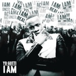 songs like Cold Blood (feat. J. Cole & Canei Finch)