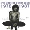 Peter Tosh - Oh Bumbo Klaat (2002) [Remastered] artwork