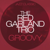 The Red Garland Trio - C Jam Blues