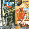 Amanda Lear - These Boots Are Made for Walkin' artwork