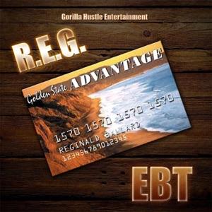 Ebt Mp3 Download