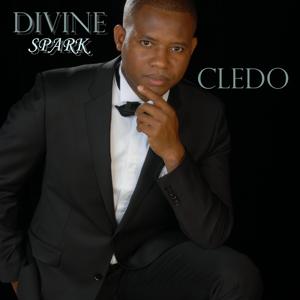 Cledo - Divine Spark
