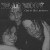 Dead Moon - 54/40 or Fight