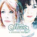 Heart - How Beautiful