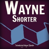 Wayne Shorter - Mack the Knife