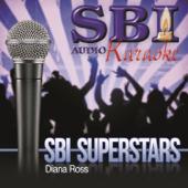 Sbi Karaoke Superstars - Diana Ross