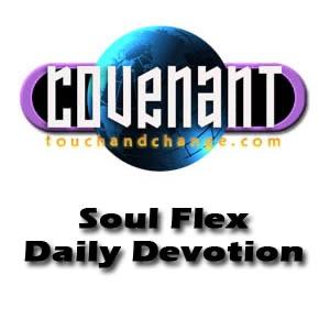 Soul Flex