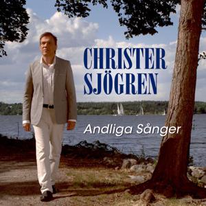 Christer Sjögren - Jag Har Hört Om En Stad