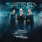 United Kids of the World (feat. Krewella) - Single