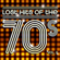 Various Artists - Lost Hits of the 70's, Vol. 2