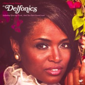 The Delfonics - Stand Up