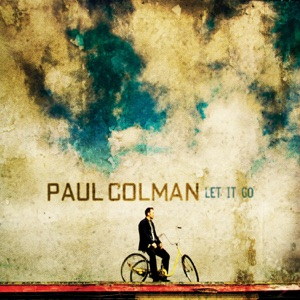 Paul Colman - The One Thing