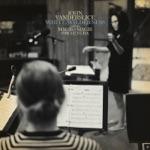 John Vanderslice - The Piano Lesson