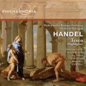 Handel: Teseo (Highlights)