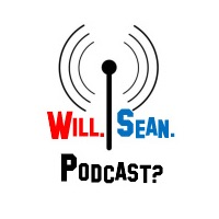 Will Sean Podcast?