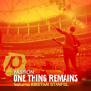 One Thing Remains (feat. Kristian Stanfill) [Radio Version] - Passion