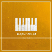 Alex Goot & Friends, Vol. 3