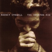 Rodney Crowell - I Walk The Line
