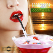 Cocktail Bar Copacabana: Best of Acoustic Bossa Nova (Deluxe Edition)