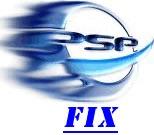 PSPFIX