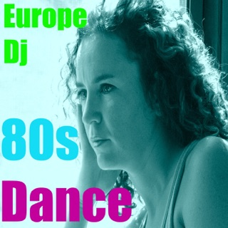 I Love 90s (Dance Music Mix, Vol  1) by Europe DJ on Apple Music