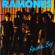 Bonzo Goes to Bitburg - Ramones