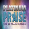 Platinum Praise - Maranatha! Praise Band