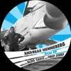 Andreas Henneberg - Watch What