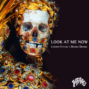 Look At Me Now (feat. Ifa Sayo) - Single
