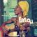 Kanou - Fatoumata Diawara