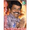 Director Special - K.Selvabharathi