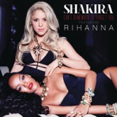 Can't Remember To Forget You (feat. Rihanna) - Single