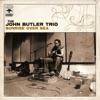 Sunrise Over Sea, John Butler Trio