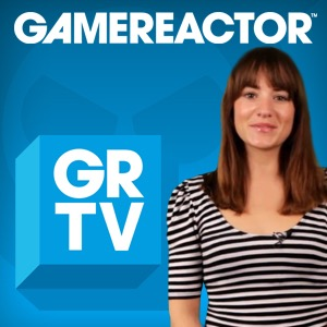 Gamereactor TV - Sverige