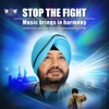 Stop the Fight Single