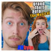 GTA - The Musical
