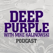 Deep Purple with Mike Kalinowski