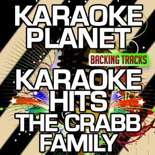 Karaoke Hits Yolanda Adams (Karaoke Version) by A-Type