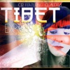 Tibet Express (feat. Claudia) - Single, C12