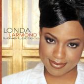 I Delight In You - Londa Larmond