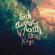 Tenth Avenue North - We Three Kings (feat. Britt Nicole)