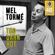 Too Darn Hot (Remastered) - Mel Tormé