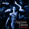 The Vampire Diaries (Original Television Soundtrack) - Various Artists