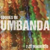 Toques de Umbanda