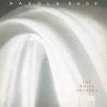 Harold Budd - Algebra of Darkness