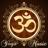 Yoga Music - Yoga Music Collective