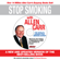 Allen Carr - Stop Smoking with Allen Carr: Plus a Unique 70 Minute Seminar Delivered by the Author (Unabridged)