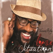 Tarrus Riley - Five Days (feat. Big Youth & Mr. Cheeks)