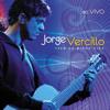 Ela Une Todas As Coisas - Jorge Vercillo mp3